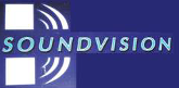 Logo, Soundvision Systems - Home Automation